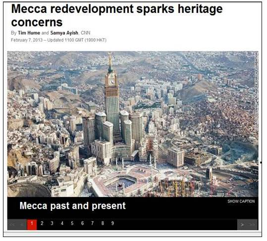 mecca notes Mecca (/ˈmɛkə/ arabic: مكة   makkah (hejazi pronunciation: [ˈmakːa,ˈmäkːä] ) is a city in the hejazi region of the arabian peninsula, and the plain of.