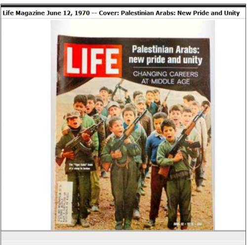 Life 1261970 cover