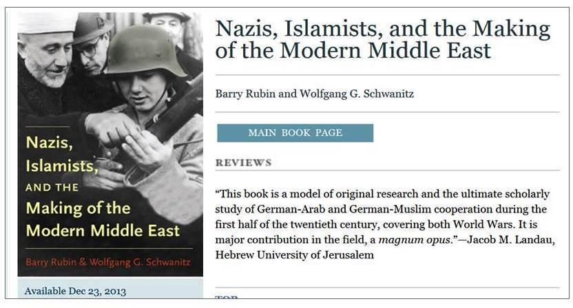 http://warpedmirror.files.wordpress.com/2013/07/nazis-and-islamists.jpg