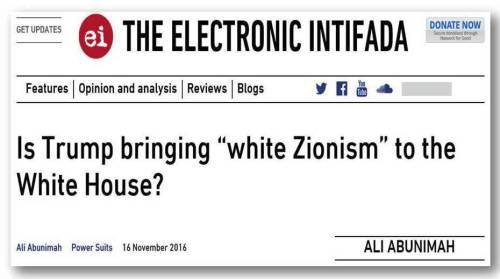 aa-white-supremacy-zionism3