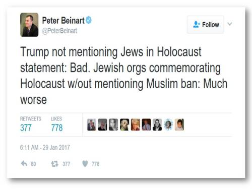 beinart-holocaust-muslim-ban