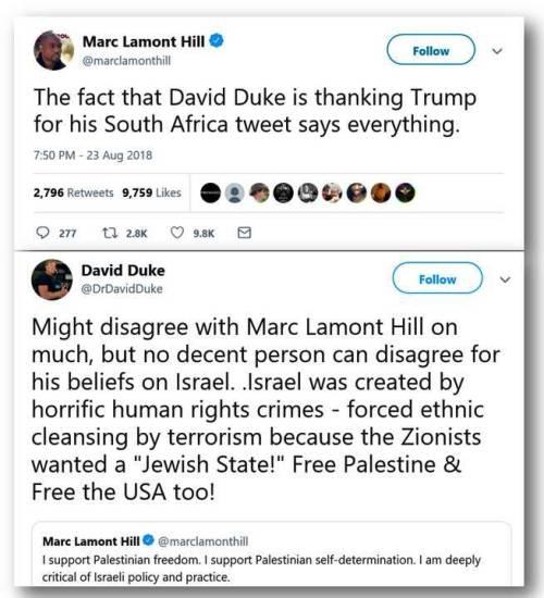 ML Hill D Duke 2