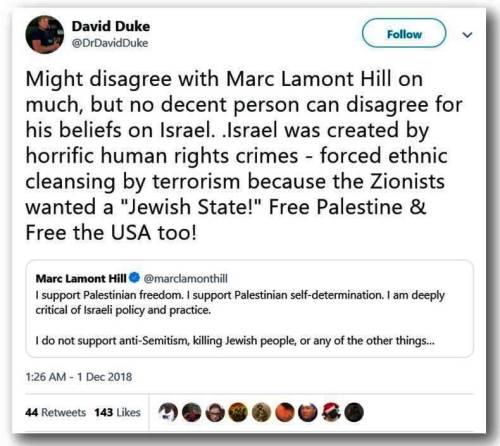 ML Hill D Duke